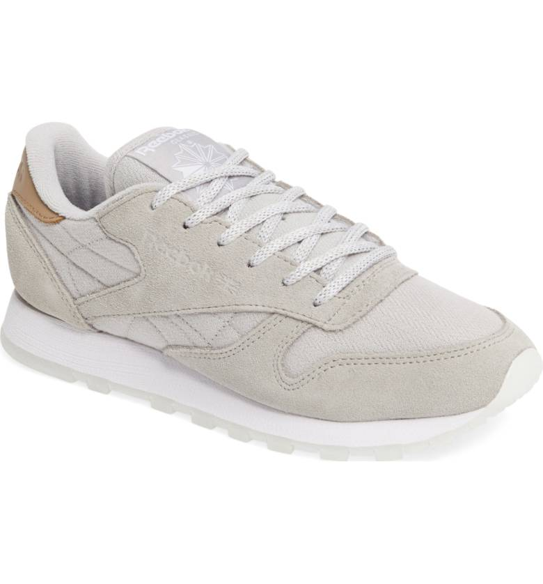http://shop.nordstrom.com/s/reebok-classic-sea-worn-sneaker-women/4465530?origin=category-personalizedsort&fashioncolor=SKULL%20GREY%2F%20WHITE