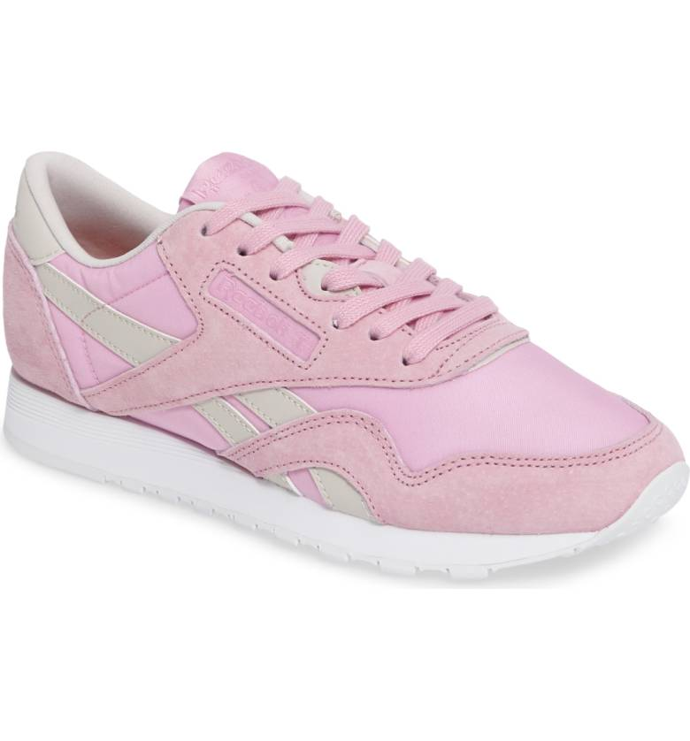 http://shop.nordstrom.com/s/reebok-x-face-stockholm-classic-sneaker-women/4532763?origin=category-personalizedsort&fashioncolor=BLUE%20COMPASSION%2F%20KINDNESS