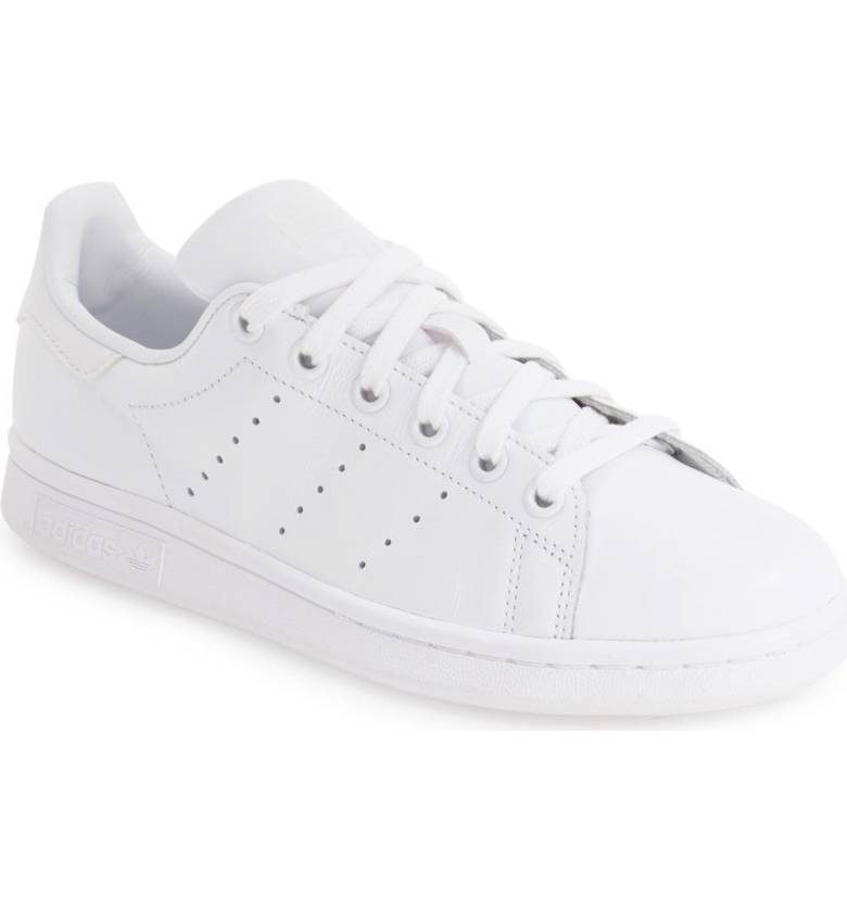 http://shop.nordstrom.com/s/adidas-stan-smith-sneaker-women/4650147?origin=category-personalizedsort&fashioncolor=WHITE%2F%20WHITE%2F%20WHITE