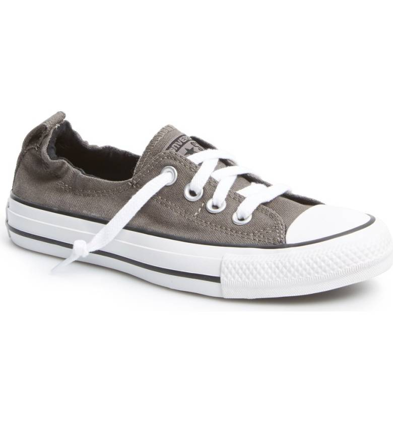 http://shop.nordstrom.com/s/converse-chuck-taylor-all-star-shoreline-low-top-sneaker-women/3705023?origin=category-personalizedsort&fashioncolor=CHARCOAL