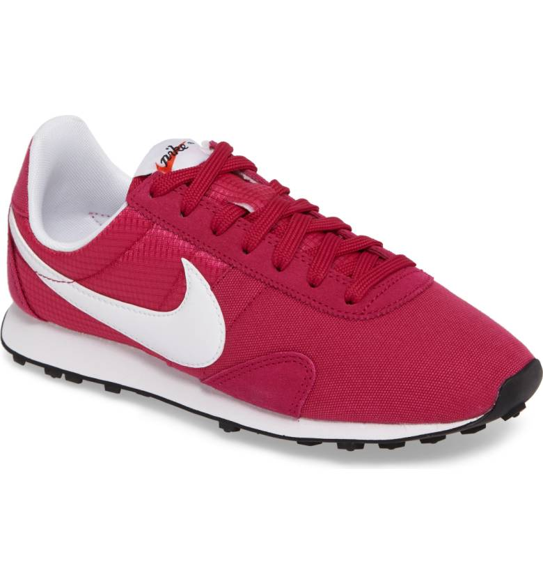 http://shop.nordstrom.com/s/nike-pre-montreal-racer-vintage-sneaker-women/4765710?origin=keywordsearch-personalizedsort&fashioncolor=FUCHSIA%2F%20WHITE%2F%20BLACK%2F%20ORANGE