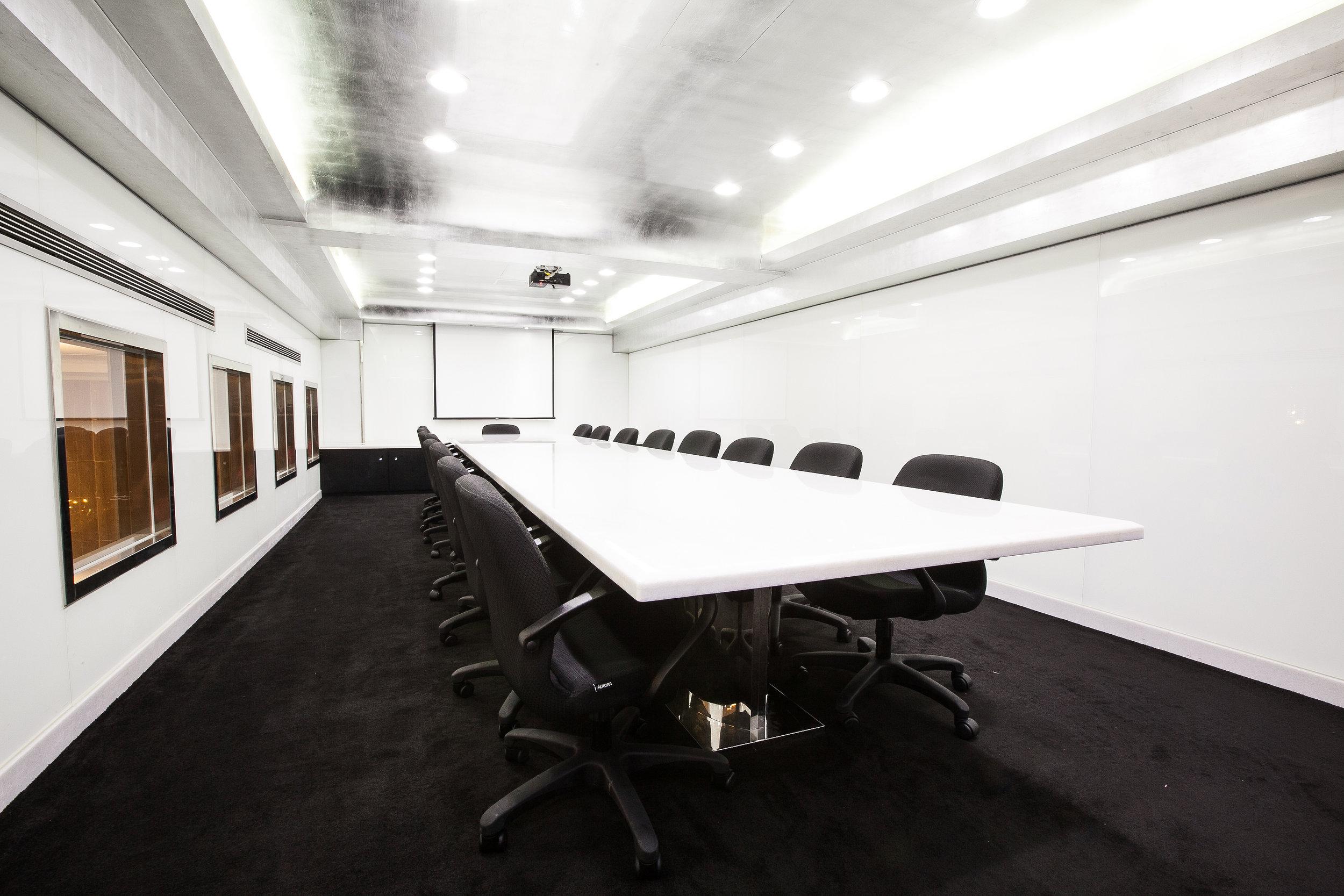 会議室 | 2F -