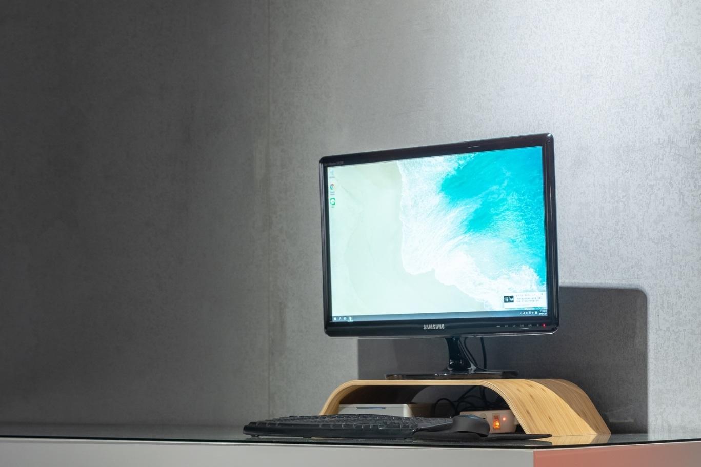 コンピューター - 無料