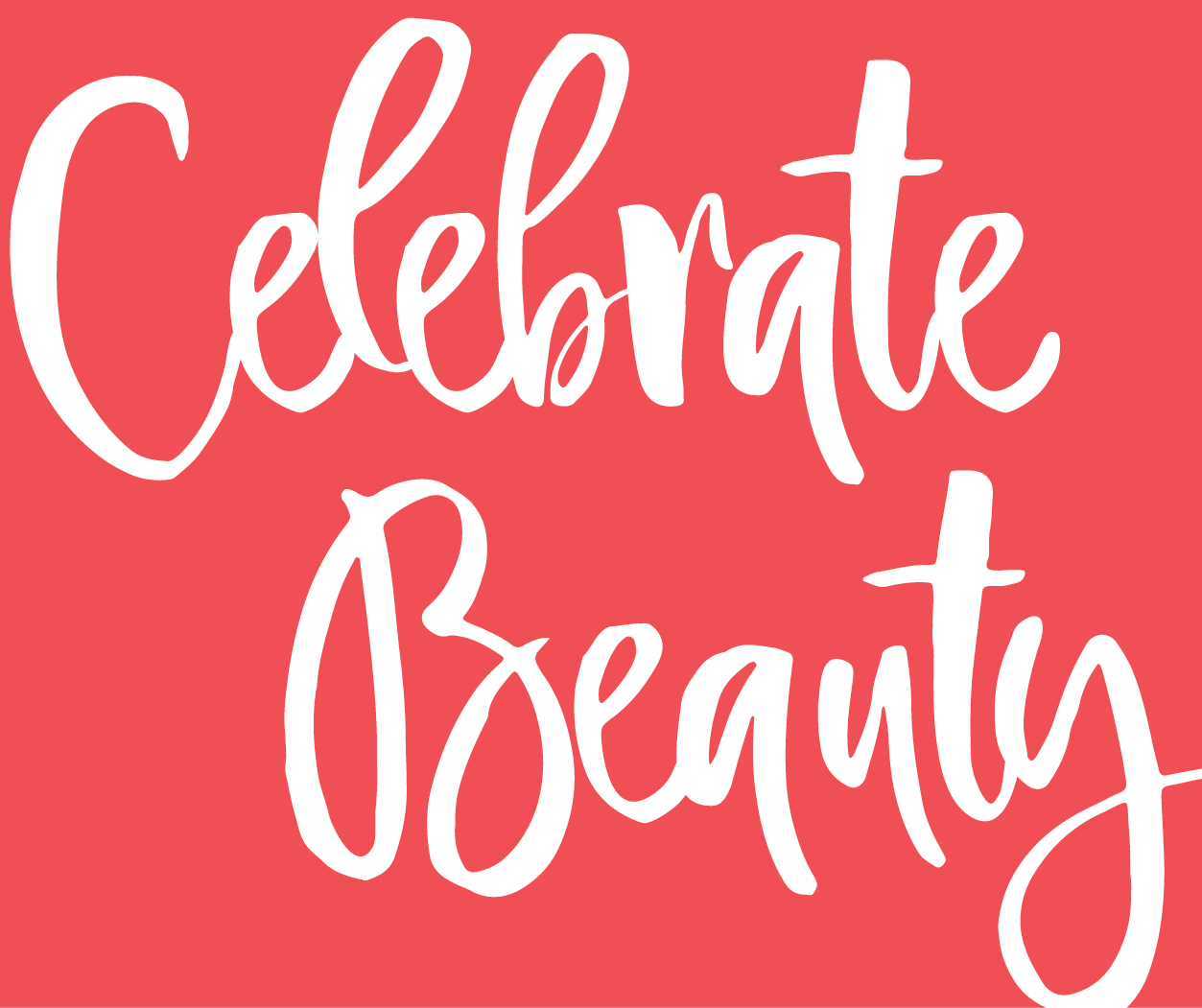 reveal skin and body celebrate beauty