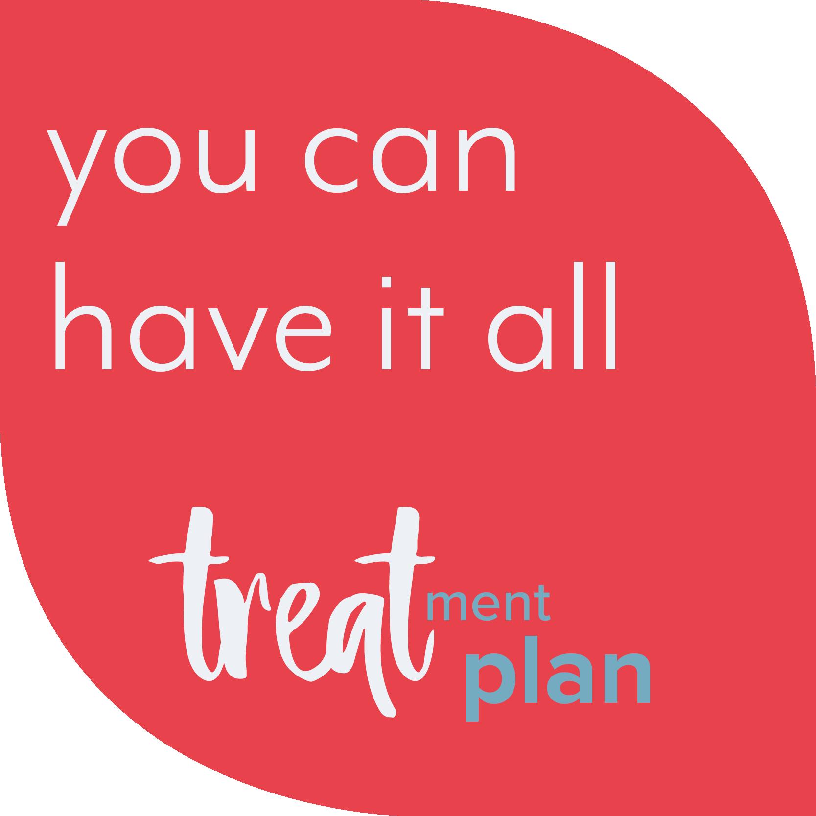 treatmentplan_image.png