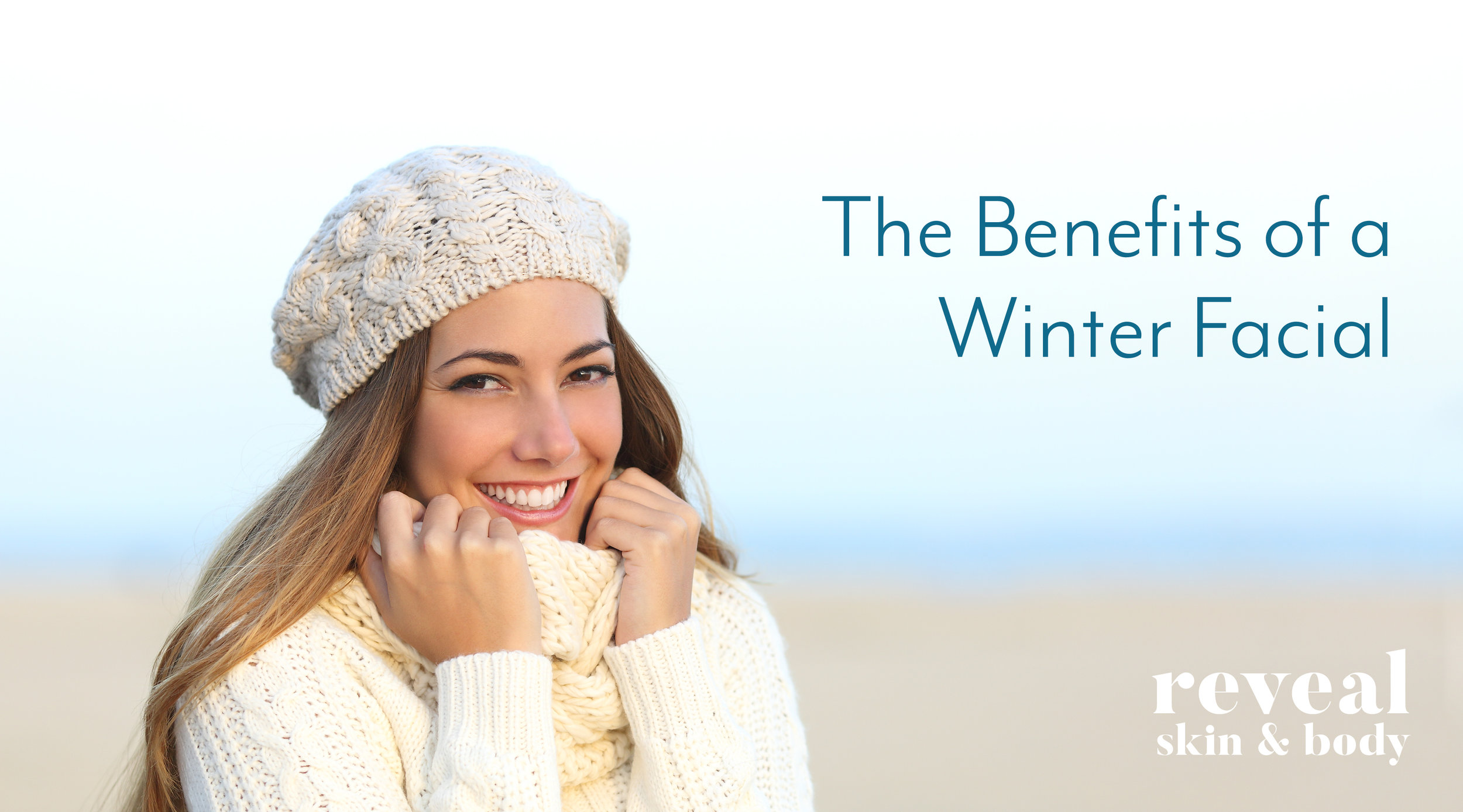 winter skin rescue facial papamoa beach