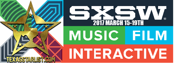 SXSW-Announces-Select-Speakers-and-Expanded-Access-for-All-Badge-Types-for-2017.png