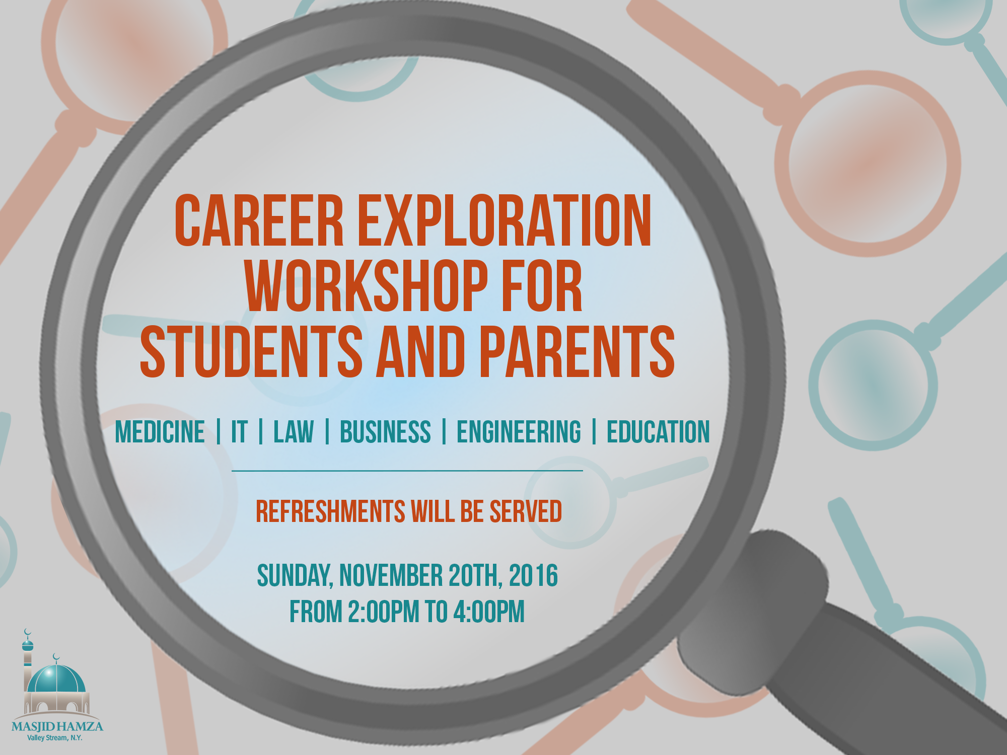 MH Career Exploration Flyer.png