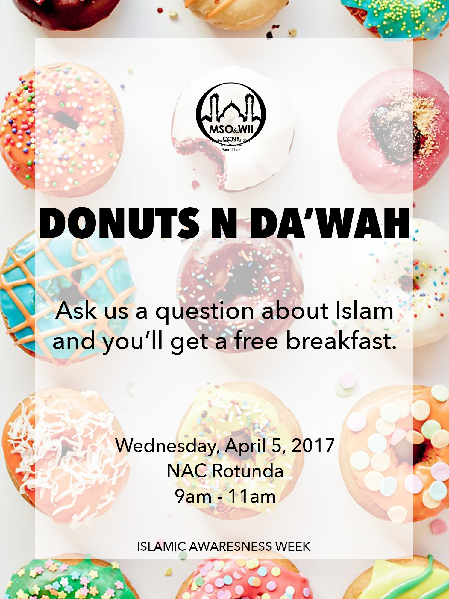 IAW 2017 Donuts and Dawah flyer.png