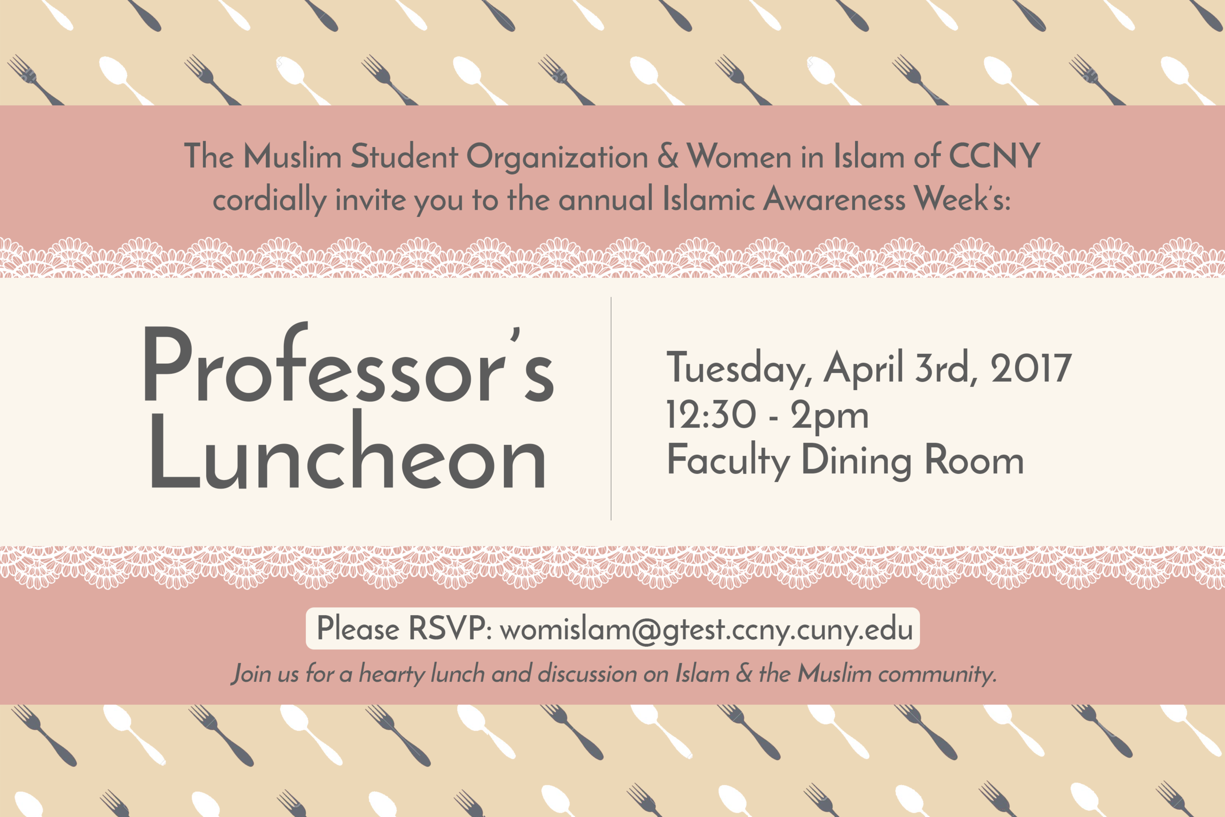 IAW 2017 Professors Luncheon Invite.png