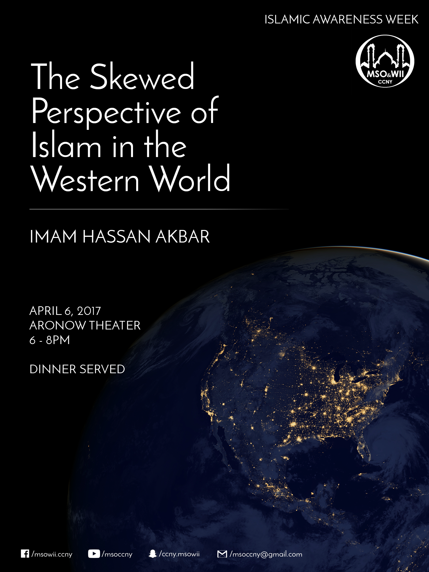 IAW 2017 Second Major Event Flyer.png