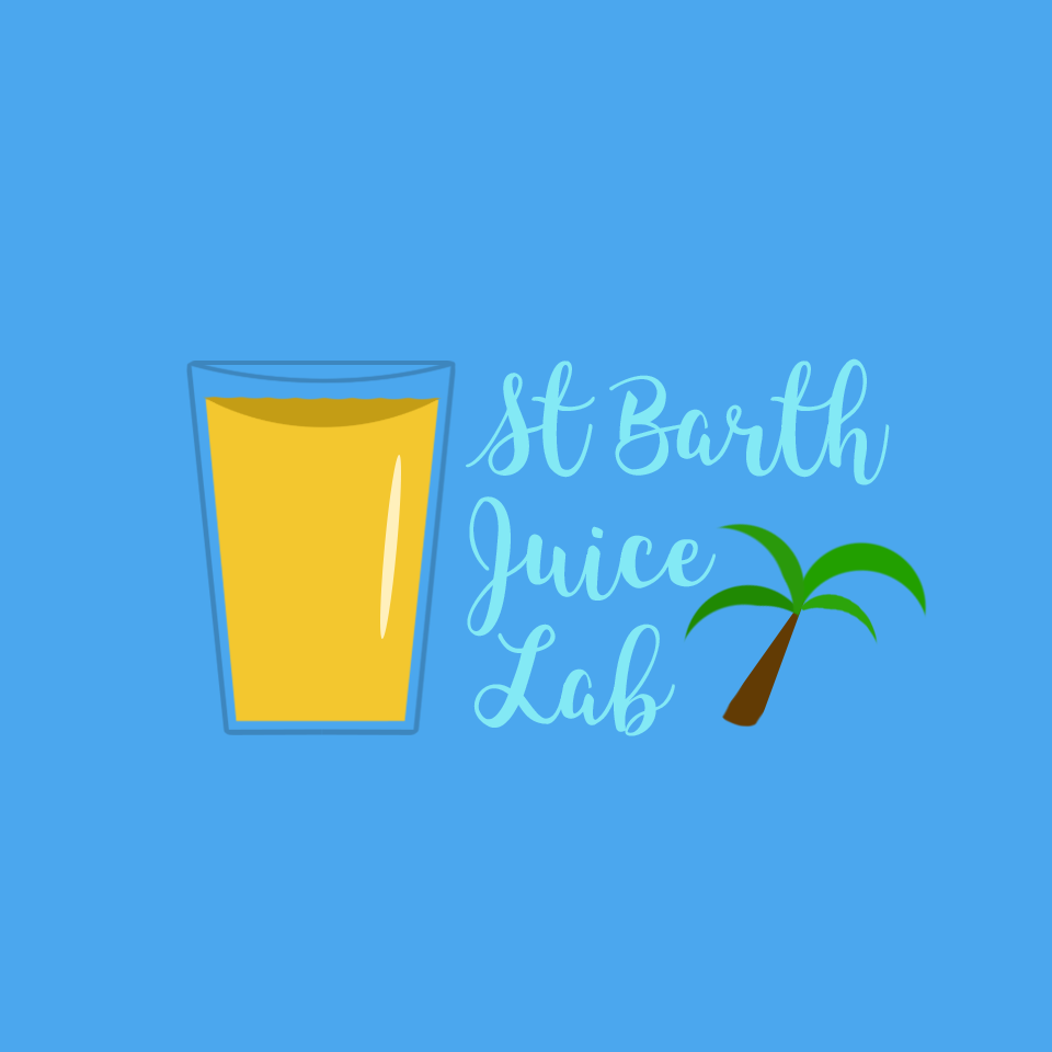 stbarthjuicelab.png