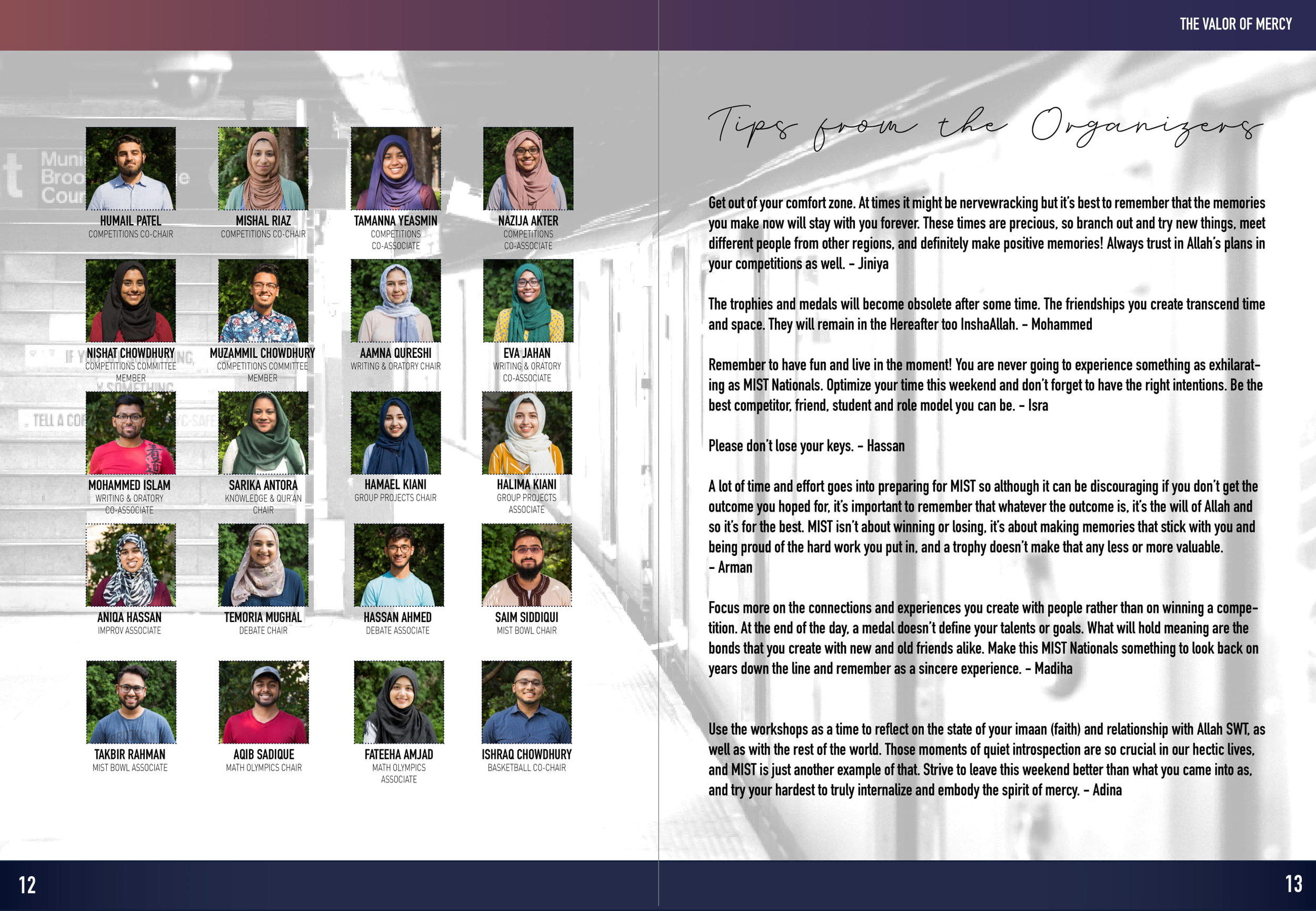 MIST NATIONALS 2018 PROGRAM BOOKLET-07.jpg