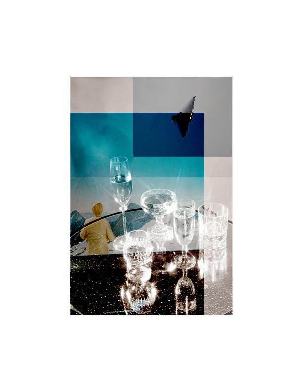 3_7_collage.jpg
