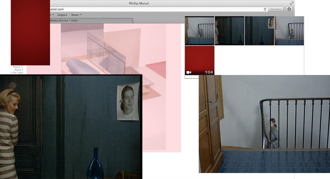 tumblr_nyero1KGgM1spbv80o1_1280.jpg
