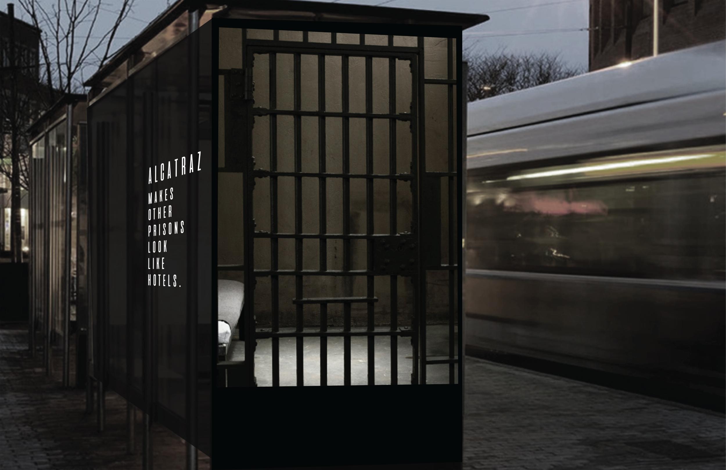 alcatraz 2_busstop.png