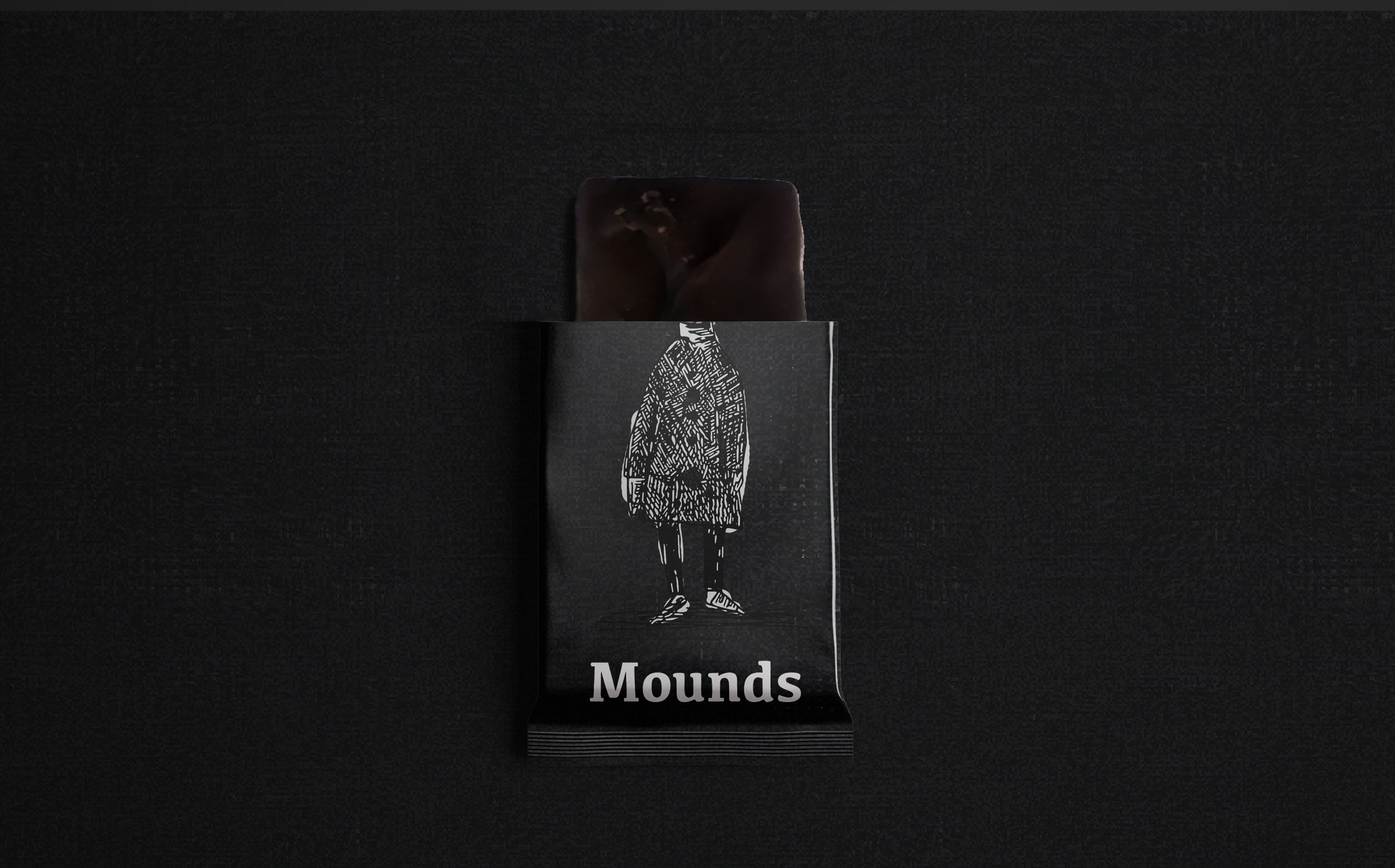 Moundsbaropen-1.jpeg