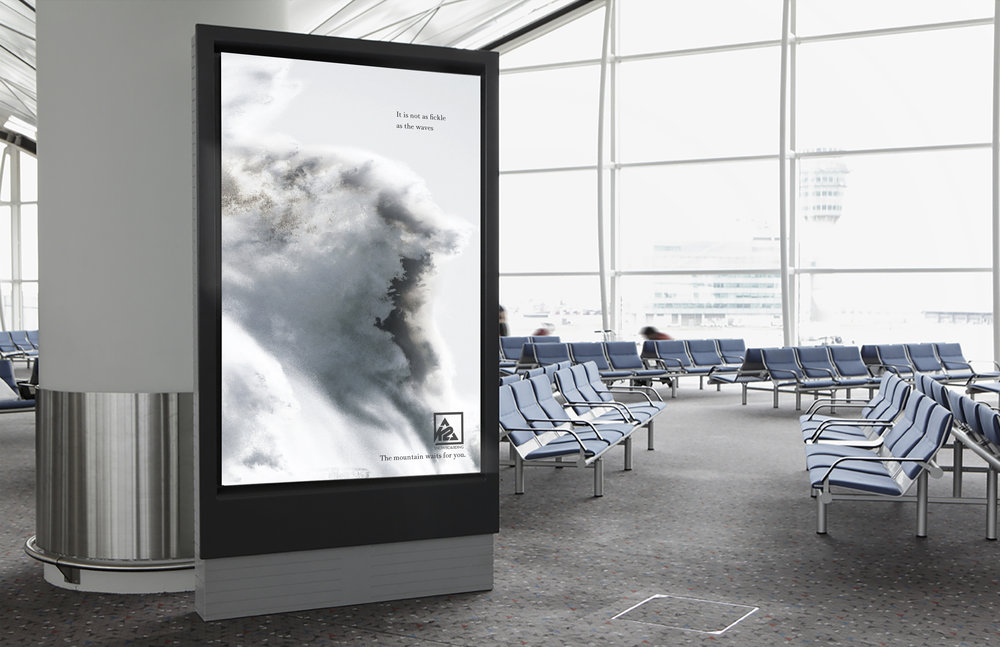 K2_Final_airport.jpg