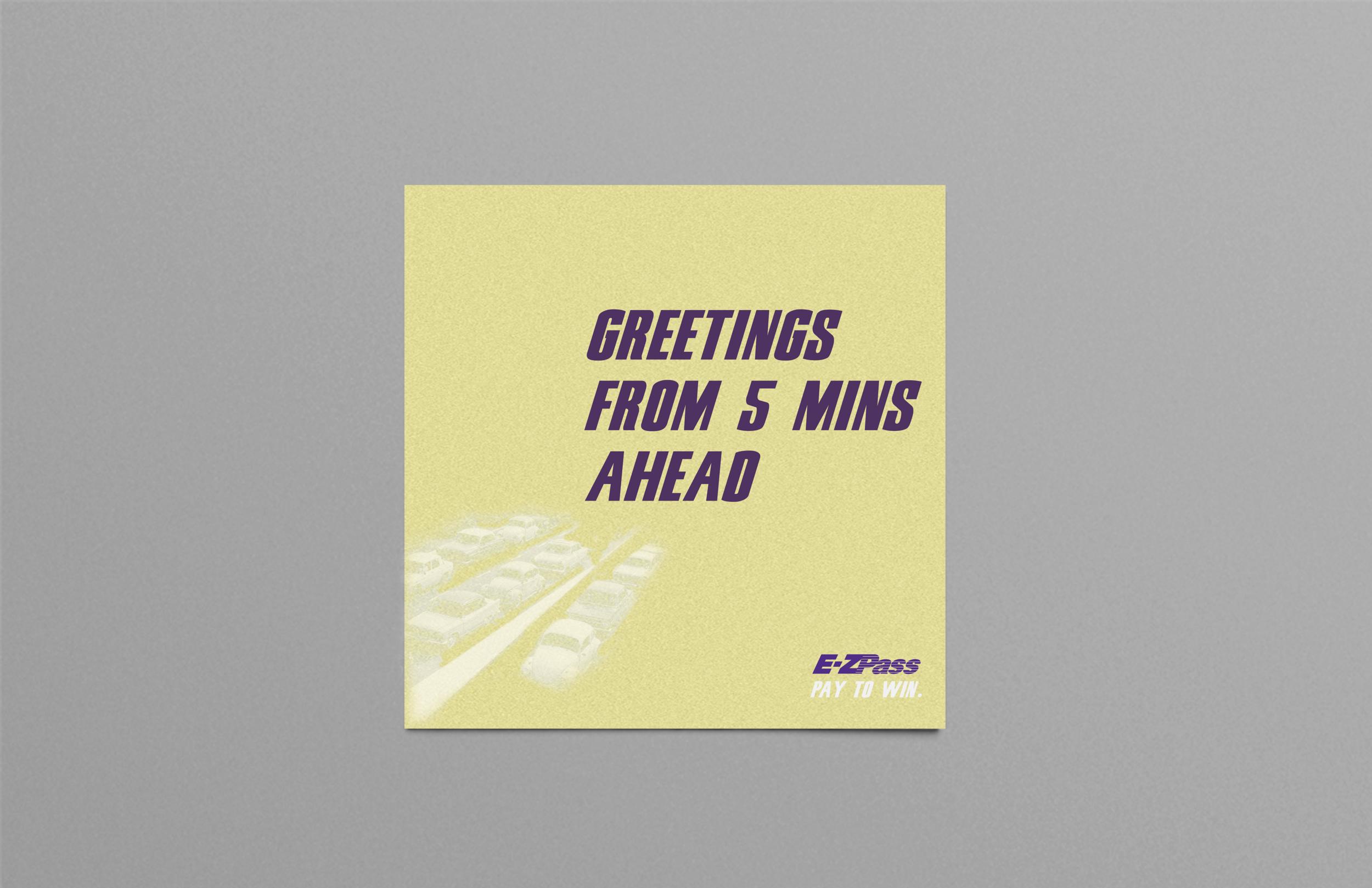 ezpass_directmail_2.png