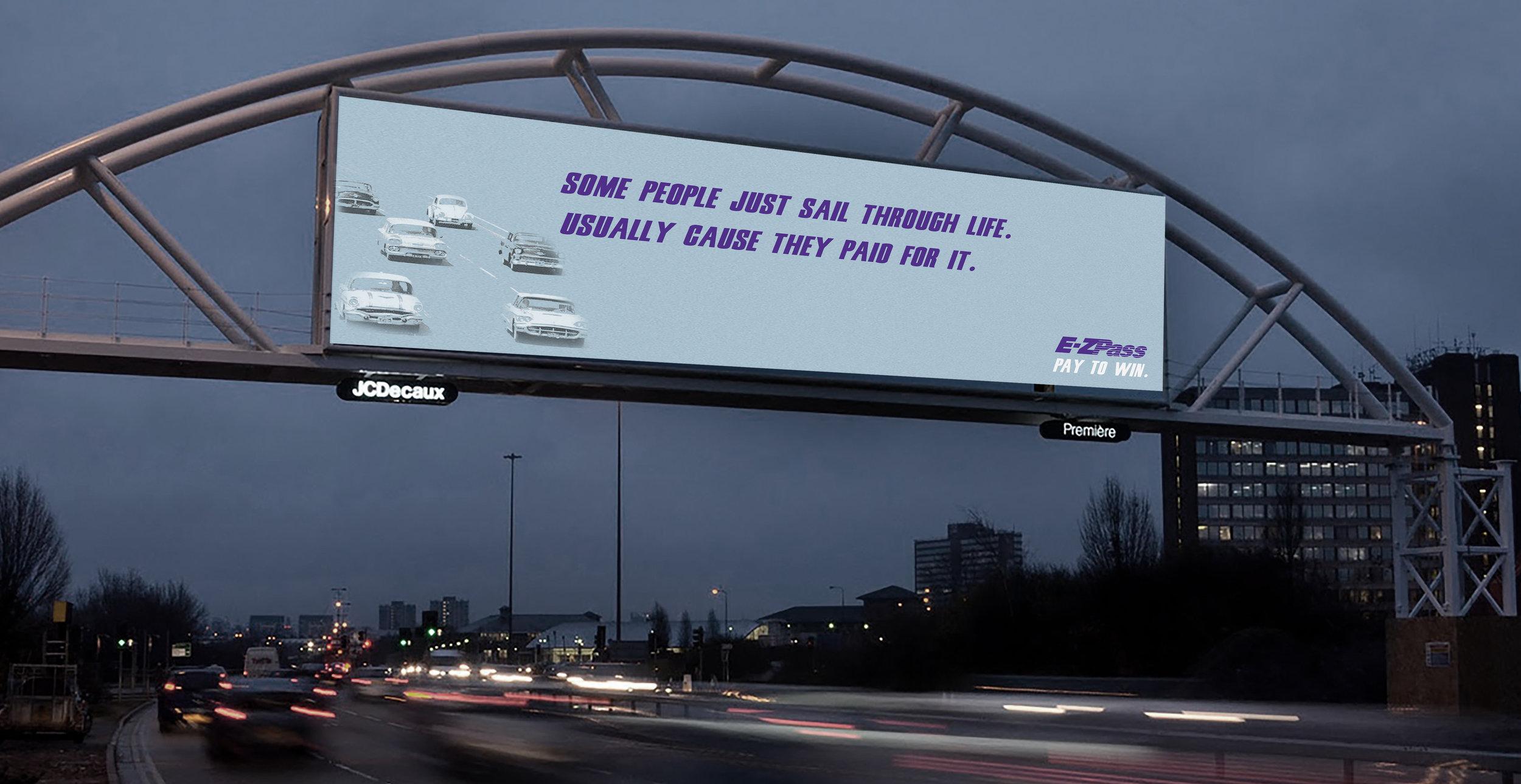ezpass_billboard.jpg