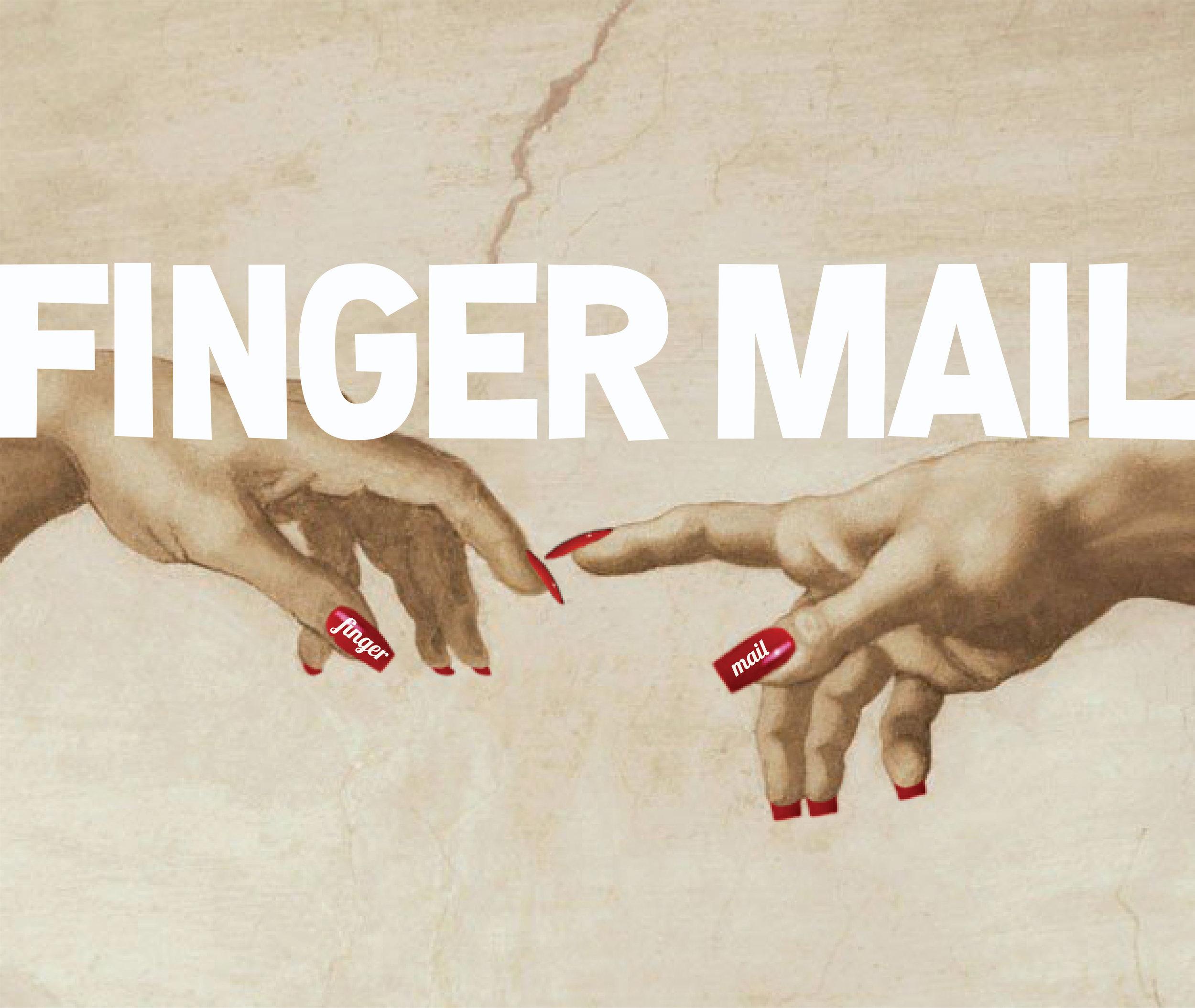 Finger mail -08.jpg