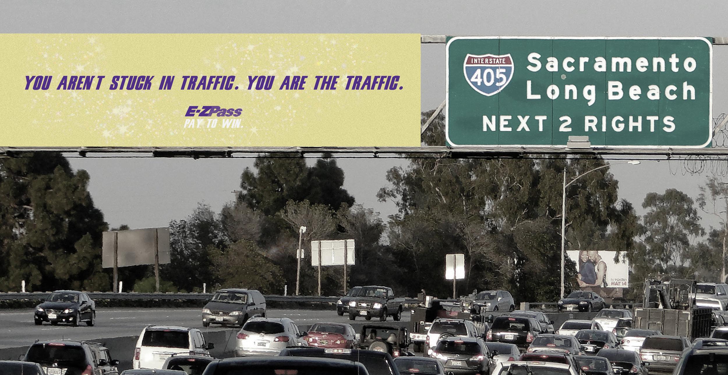 ezpass_billboard2.jpg