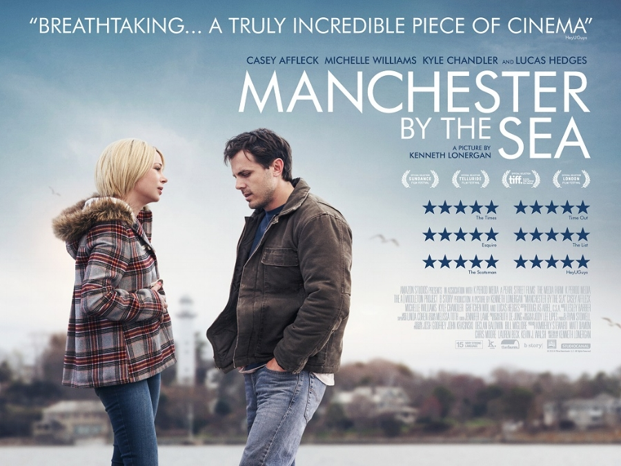 Manchester-By-the-Sea-UK-Poster.jpg