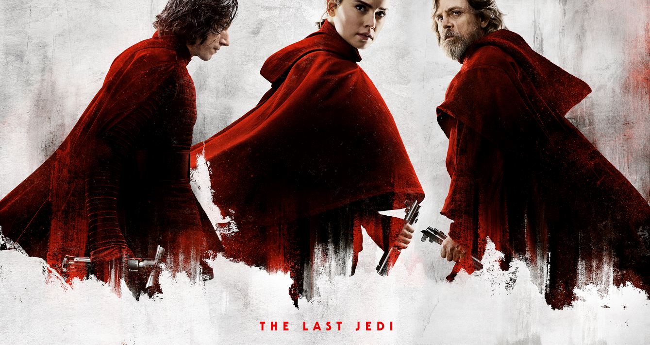 star-wars-the-last-jedi-red-character-posters-uncropped-and-without-text.png