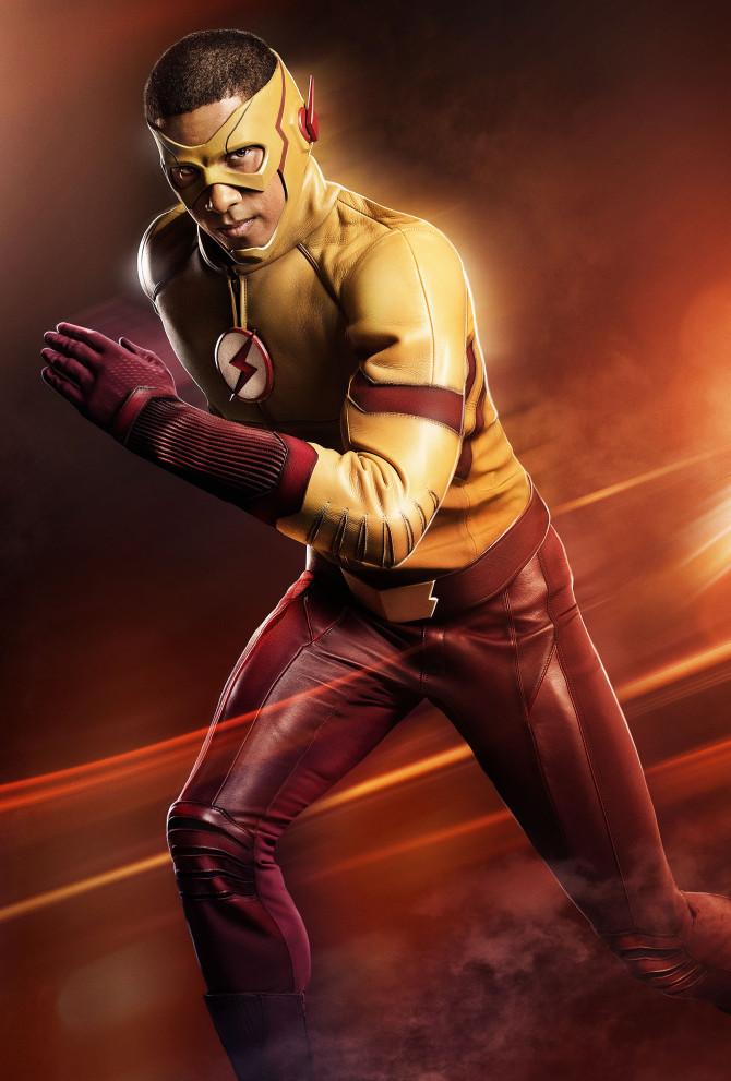 Kid Flash 3.jpg