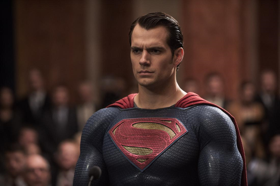 Superman_(Henry_Cavill).png