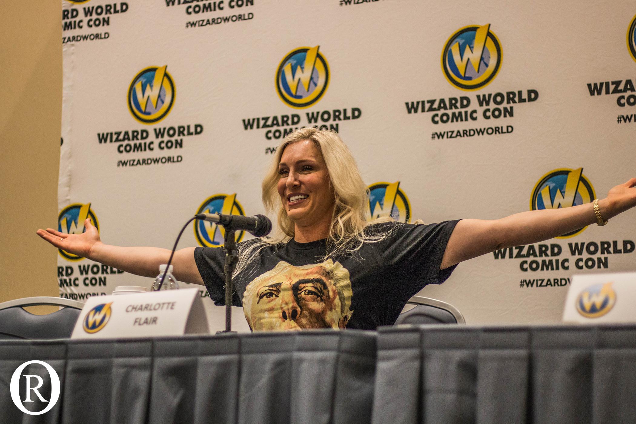 Wizard World Chicago - Day 1 17.jpg
