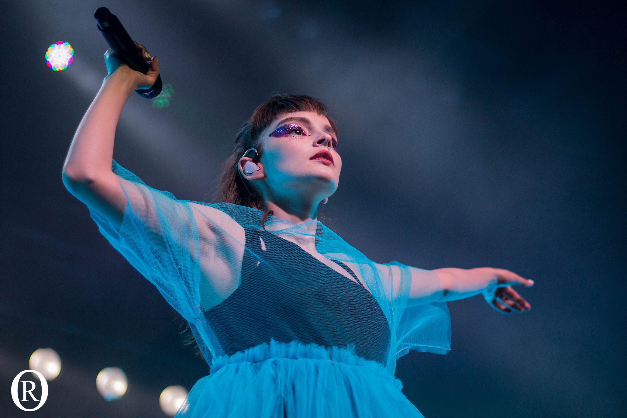 CHVRCHES8.png