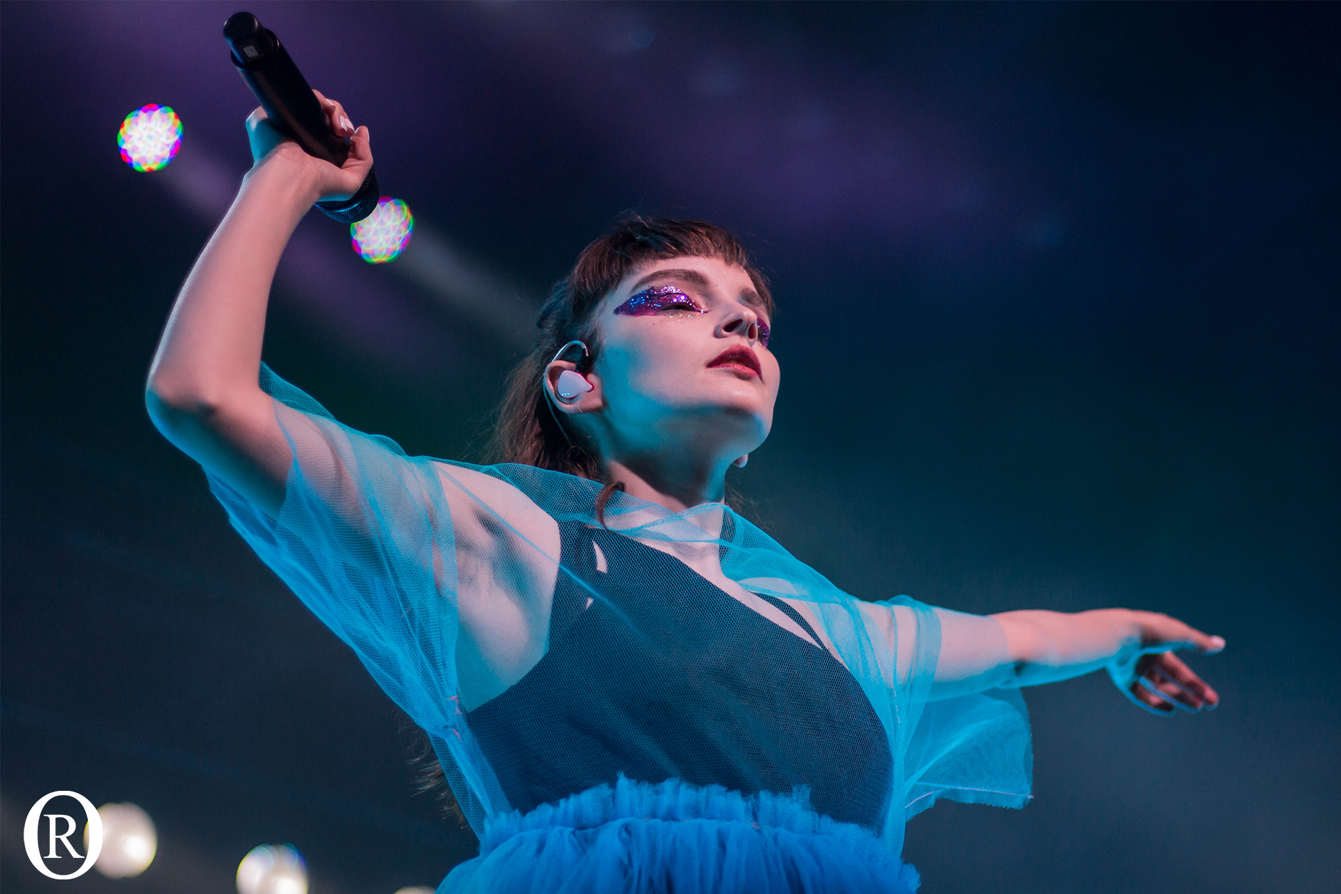 CHVRCHES9.png
