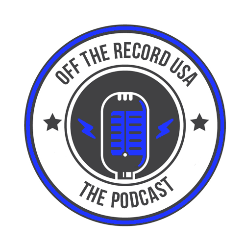 OFFTHERECORDUSA_PODCAST.png