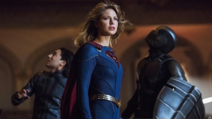 supergirl-season-5-episode-1-review-event-horizon.jpg