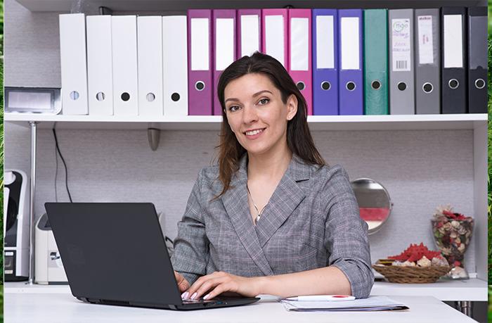 employees-2.jpg