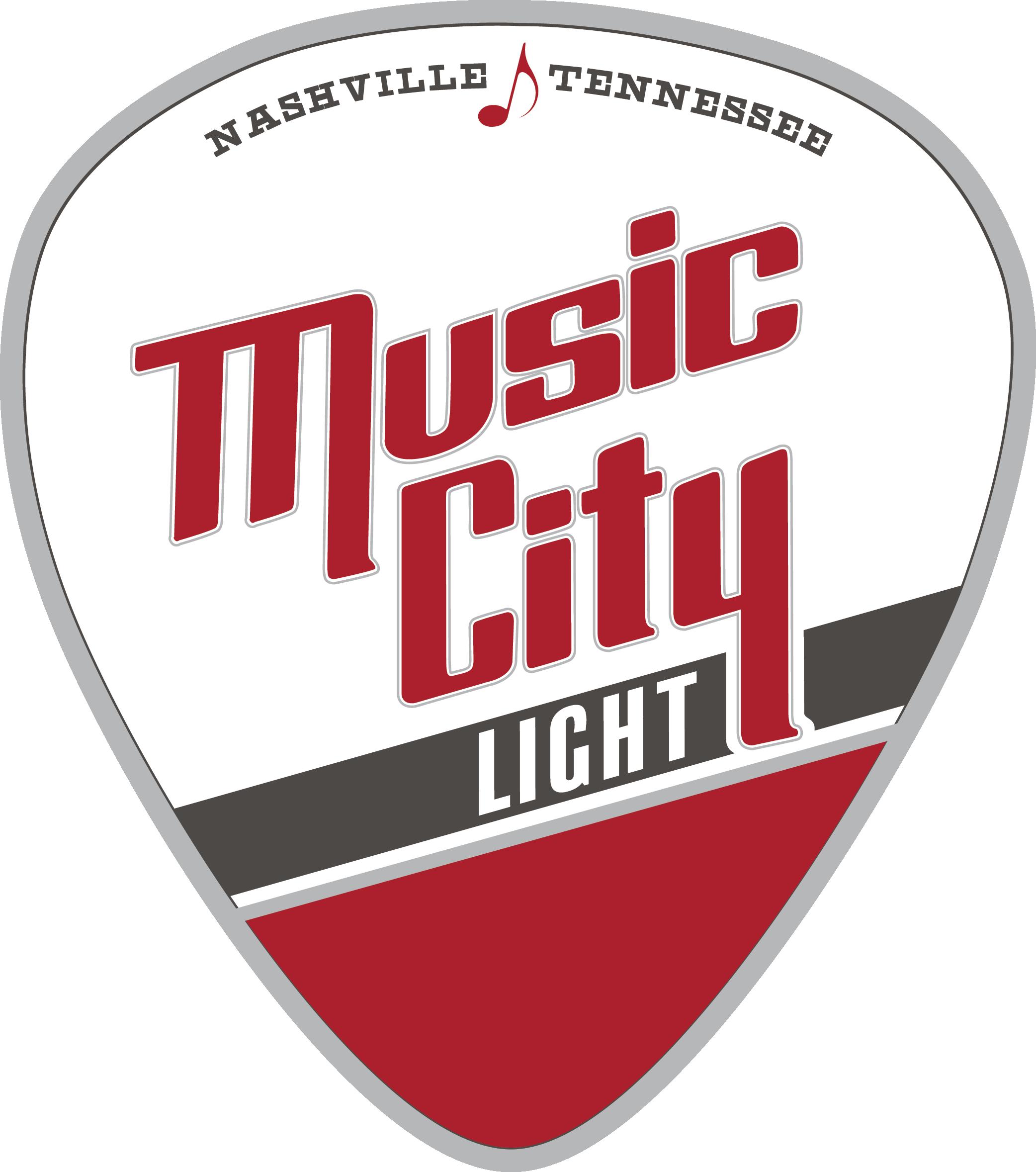 Music City Light.png