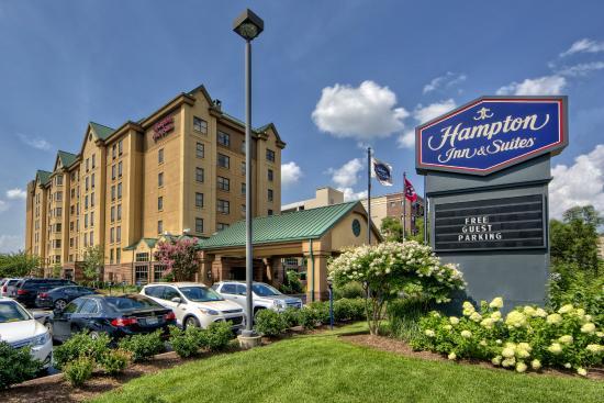 hampton-inn-suites-nashville.jpg