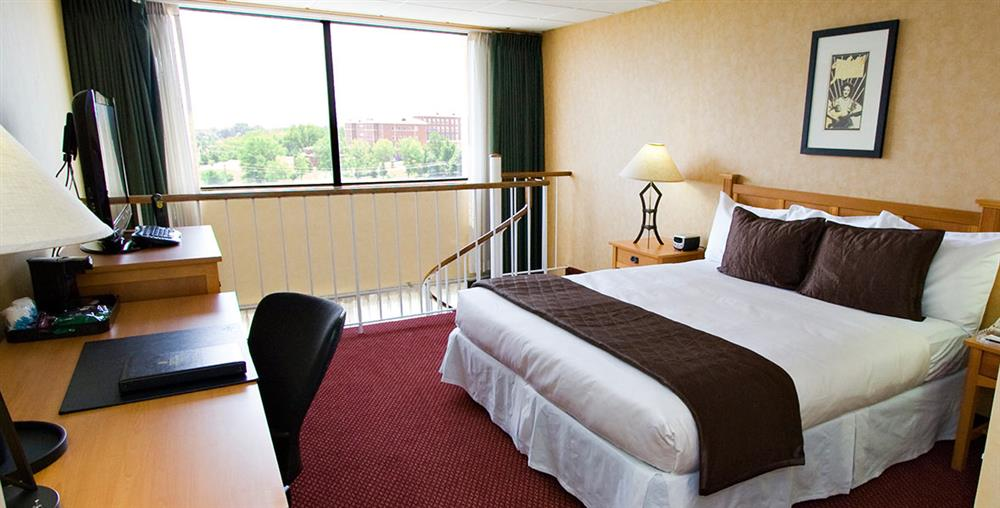 club-room2.jpg