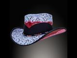 Ronia Grillos Hats
