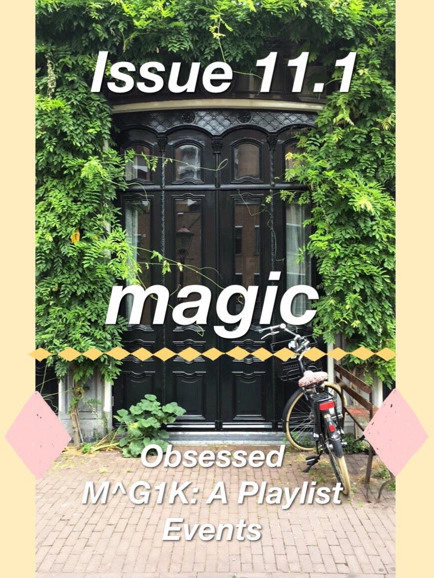 Magic cover 1.jpg
