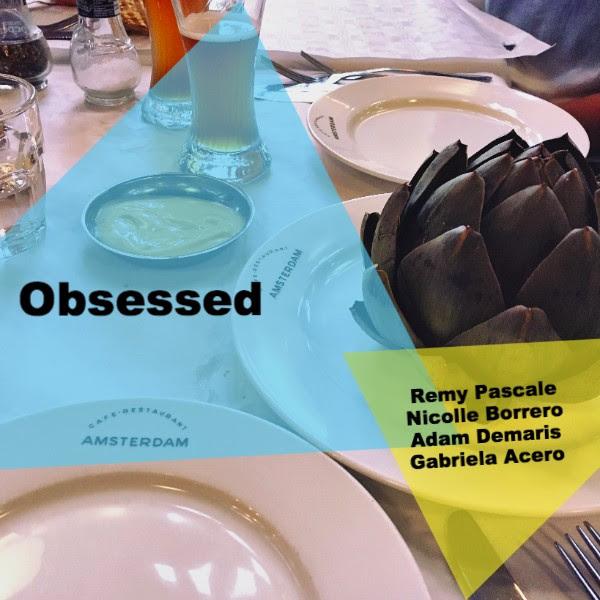 Obsessed 11.1.jpg
