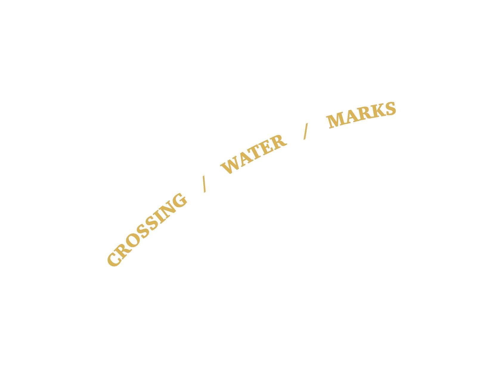 crossing waters copy.jpg