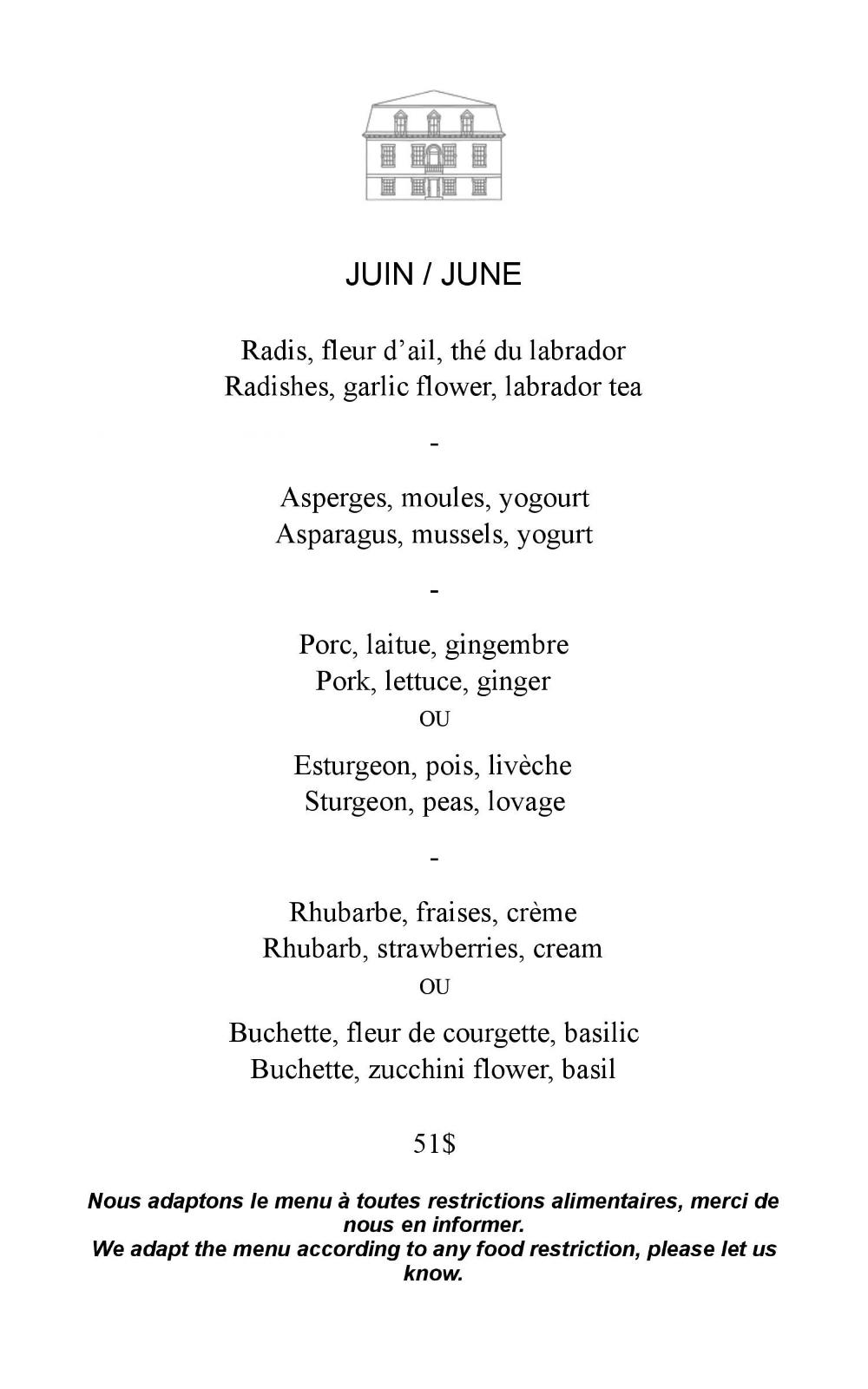 candide_menu.jpg