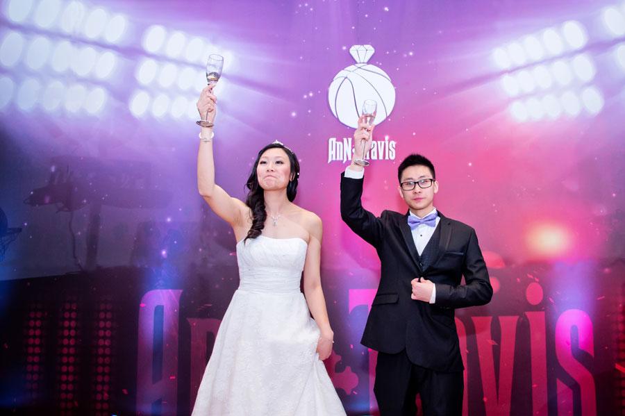 basketball_themed_wedding.jpg