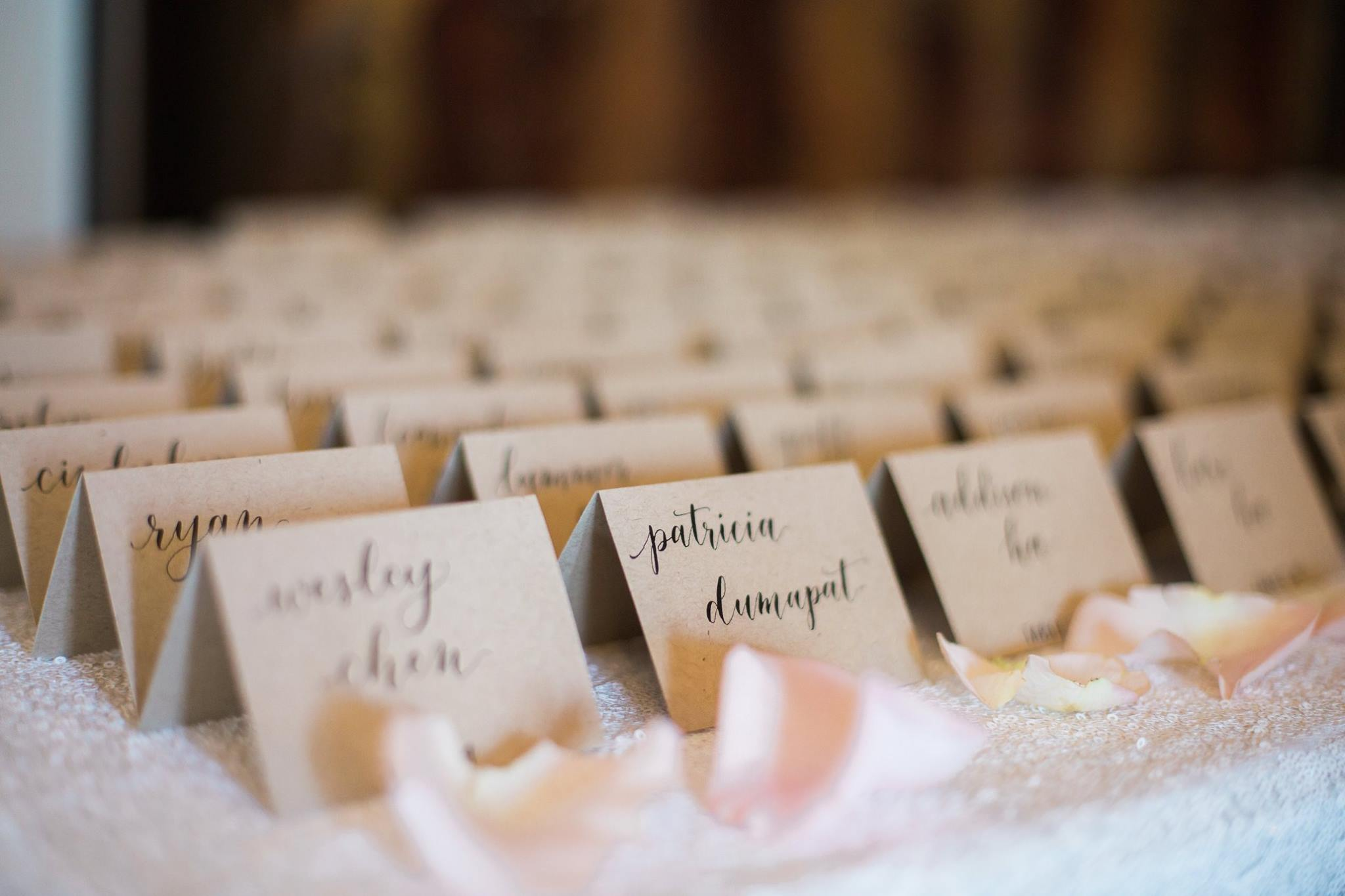 Karen placecards.jpg