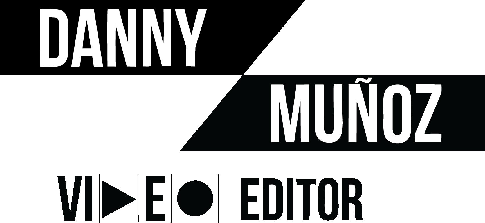 Danny_Logo