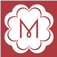 -MAL-100 Logo-02-1.png