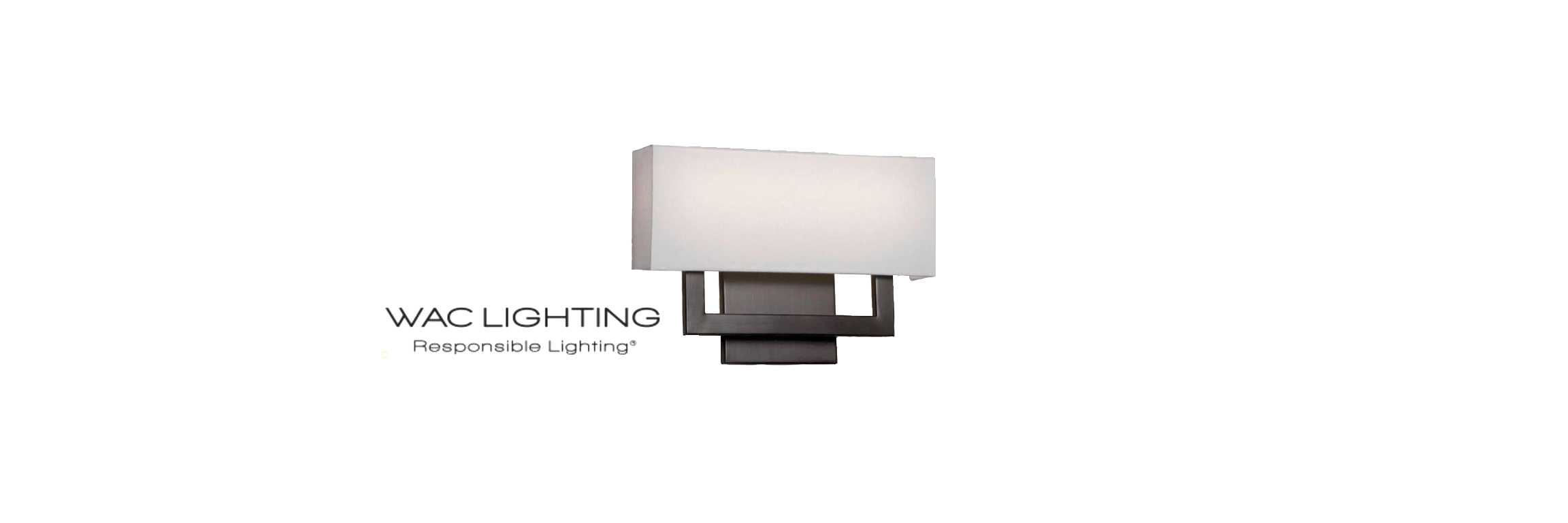 For website - Manhattan sconce.JPG