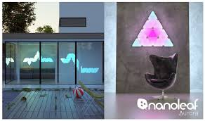 nanoleaf cool.jpg